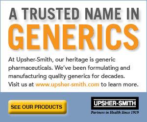 UpsherSmith-Generics-300x250-020118