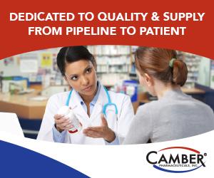 Camber DSN Pharmacist -1