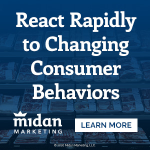 React Rapidly to Changing Consumer Behaviors
